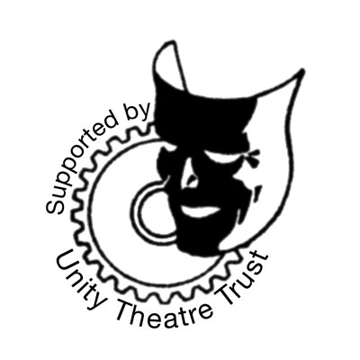 Supported-by-Unity-Theatre-Trust-Web